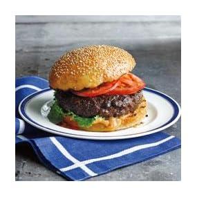 Hellmann's Real Mayonnaise, spread, sandwich, cage free eggs, condiment, omega 3