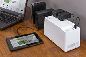 APC Back-UPS Connect BGE90M battery power supply Schneider Electric