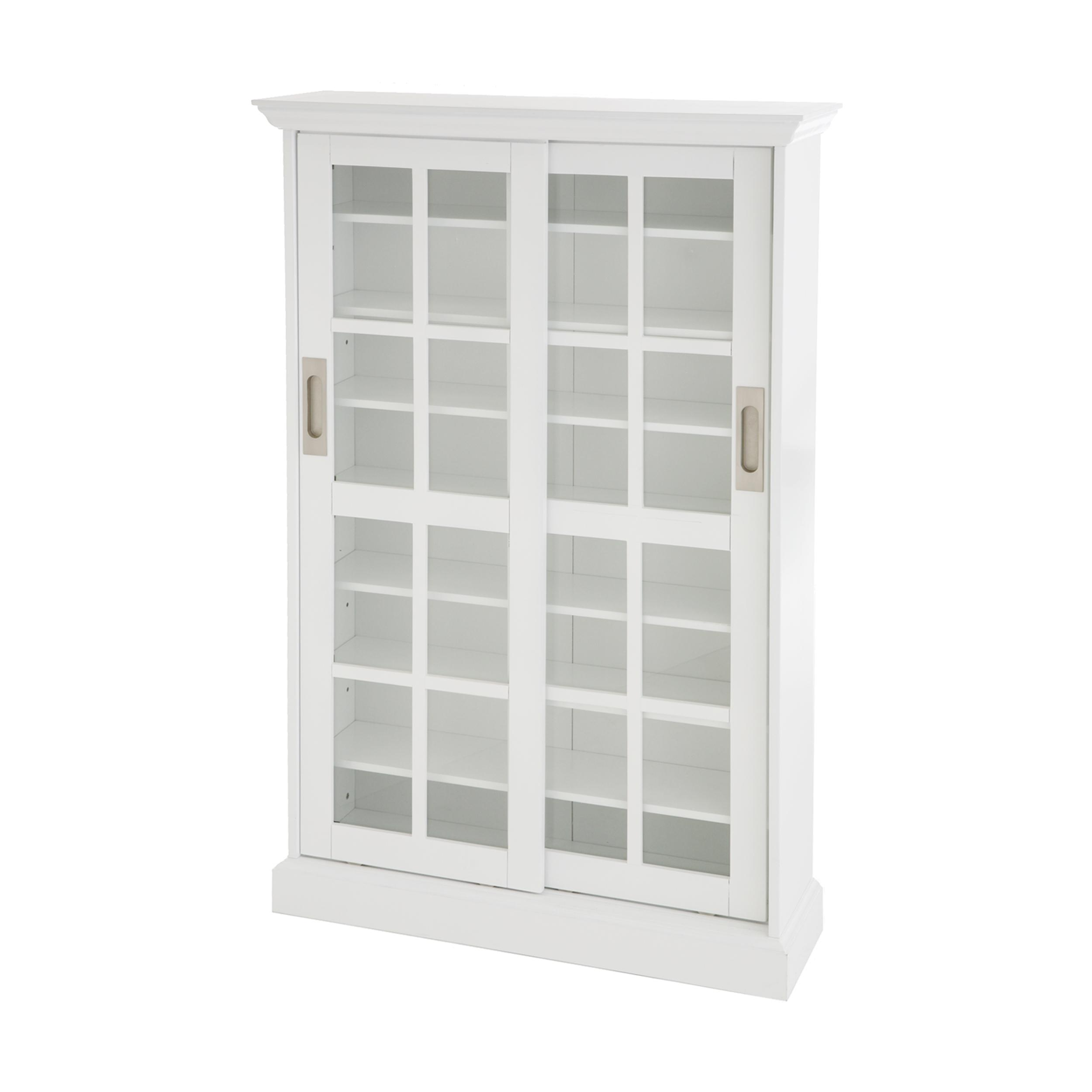 sliding door media cabinet sliding door media cabinet white kitchen 26228