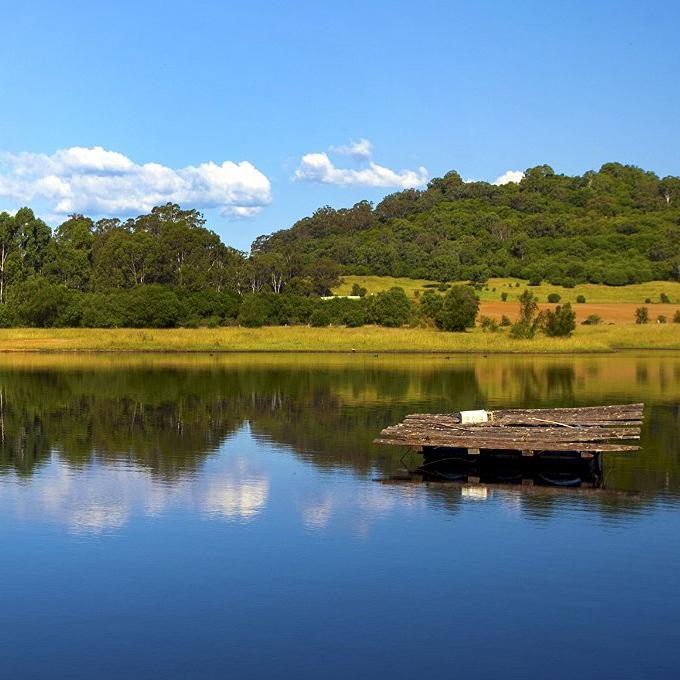 Healthy Ponds 51131 Natural Blast Pond Water