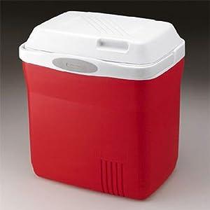 Amazon Com Rubbermaid Cooler Ice Chest 10 Quart Blue