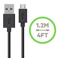Amazon.com: Belkin MIXIT Cargador de Coche + Cable Micro USB ...