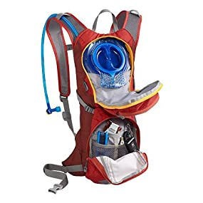 948bc3ba74 pack, hydration system, backpack, hydration pack, water carrier, hydration