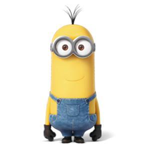 Amazon.com: Minions (Blu-ray + DVD + DIGITAL HD): Sandra Bullock, Jon