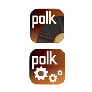 iOS, Android, Polk, Audio, Omni, Wireless, Play-Fi, Speaker, Mult-Room, Music Streaming, sonos, bose