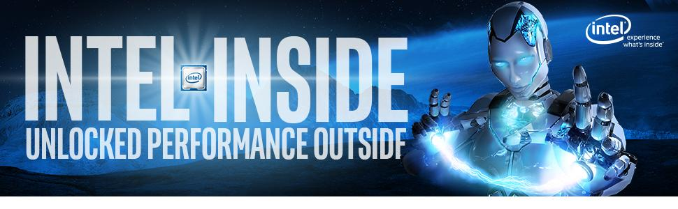 Intel Core i5, Core i5, Intel Processor