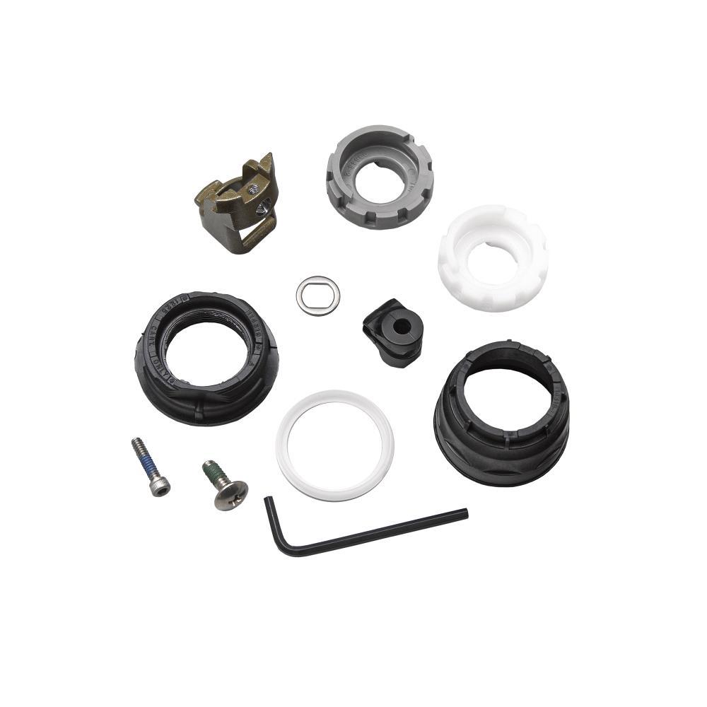 Moen 93980 Replacement Handle Mechanism Kit For One Handle