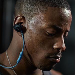 Amazon.com: Bose SoundSport Wireless Headphones, Aqua