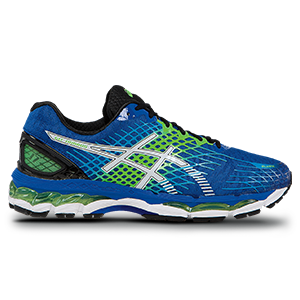 mens asics gel-nimbus 17