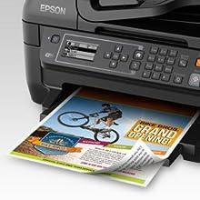 Auto 2-sided printing