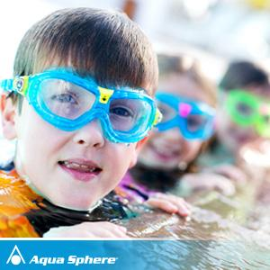 best toddler goggles  Amazon.com : Aqua Sphere Vista Junior Swim Mask with Blue Lens ...