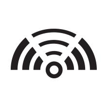 Tri-Band Wi-Fi