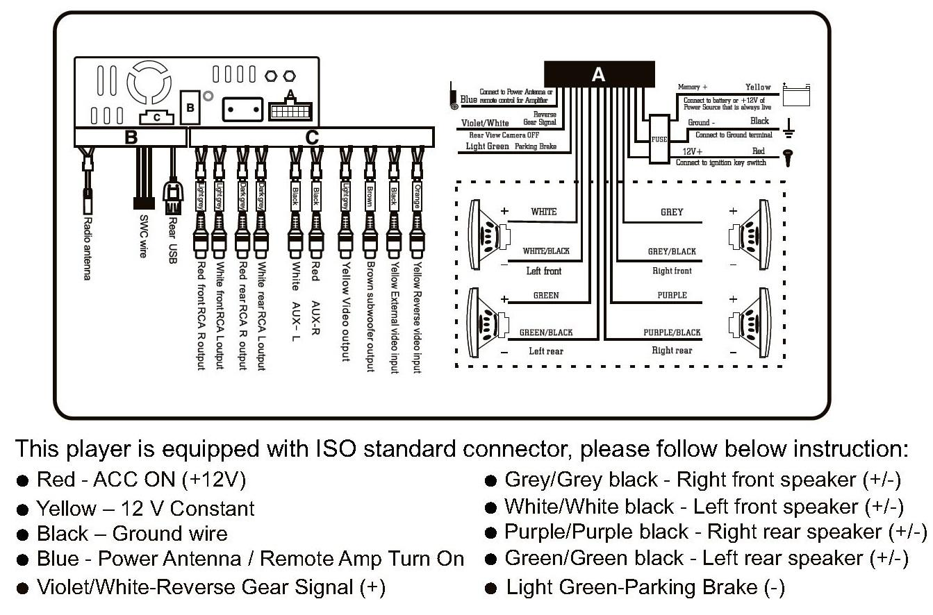 Mirco Usb Wire Color Diagram additionally Lighting Pinout together with Pioneer Home Stereo moreover Clarion Vx409 Wiring Diagram further 280zx Parts Catalog. on av wiring diagrams for ipod