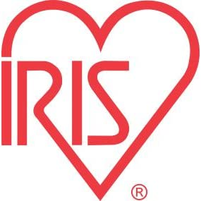Amazon.com: IRIS Large Drop Front Shoe Box, 6 Pack, Clear: Home & Kitchen