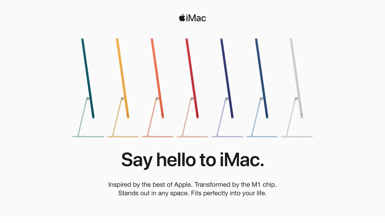 13-inch MacBook Pro.