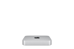 Apple Mac mini (Latest Model)