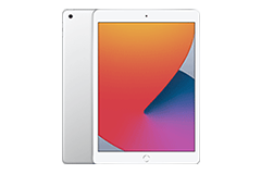 Apple iPad 10.2-inch (8th Generation)