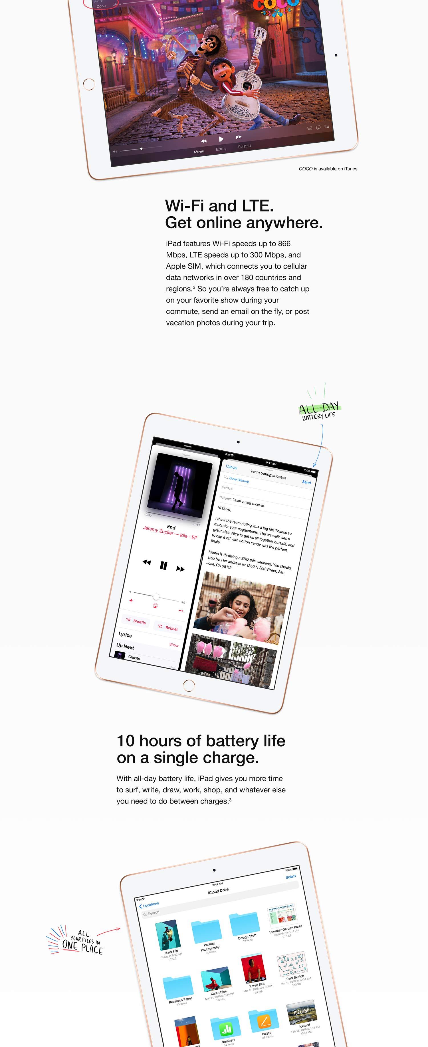 Apple site- ul de dating gratuit)