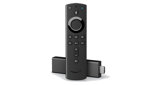 Amazon Fire TV | Amazon Developer Portal