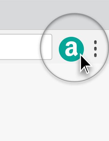 add to amazon wish list chrome extension