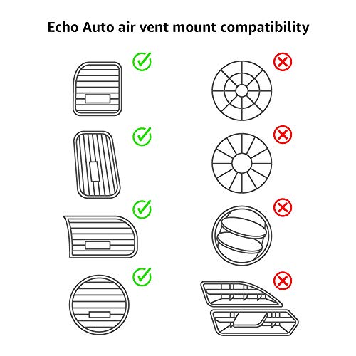 check if your air vent is compatible