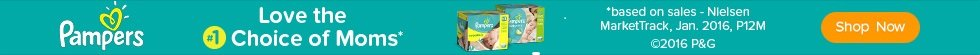 Pampers%20-%20Love%20the%20%231%20Choice%20of%20Moms