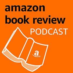 54c7e967dd949 Amazon Book Review