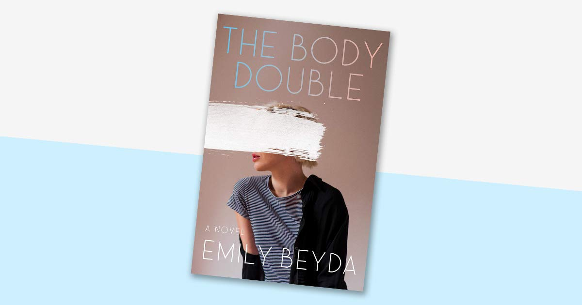 Talking to author Emily Beyda about her debut thriller