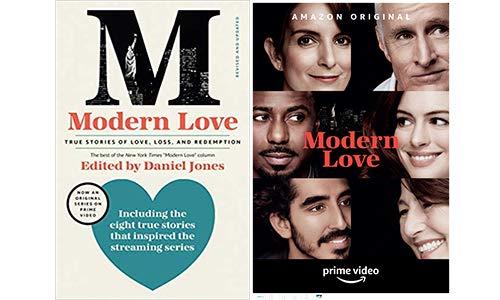 modern love reviews amazon