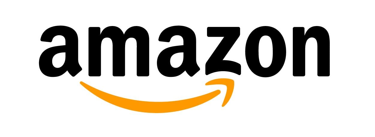 amazon brand registry trademark requirements