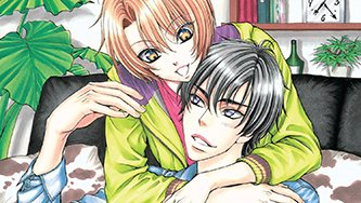 LOVE STAGE!! Vol. 1 - SuBLime