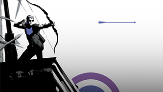 Hawkeye - comiXology