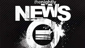 The Nightly News - comiXology