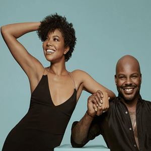 Black-owned Beauty on Amazon!