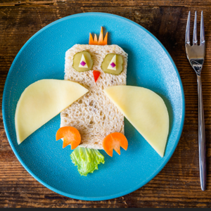 Stock up on your children's favorite easy, on the go snacks for school!