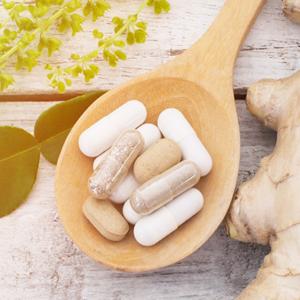 Explore our most popular Vitamins & supplements!
