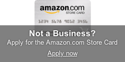 Amazon credit read more about corporate credit line colourmoves Choice Image