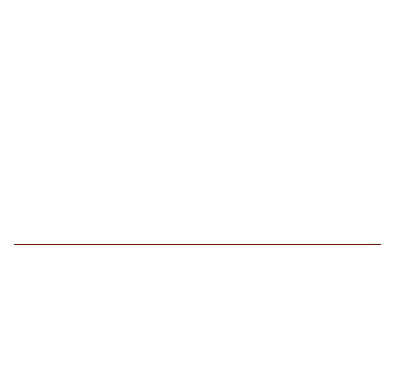 Access to exclusive financing offers and Prime cardholders can earn 5% back