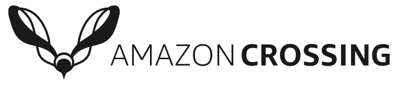 Amazon Crossing Logo
