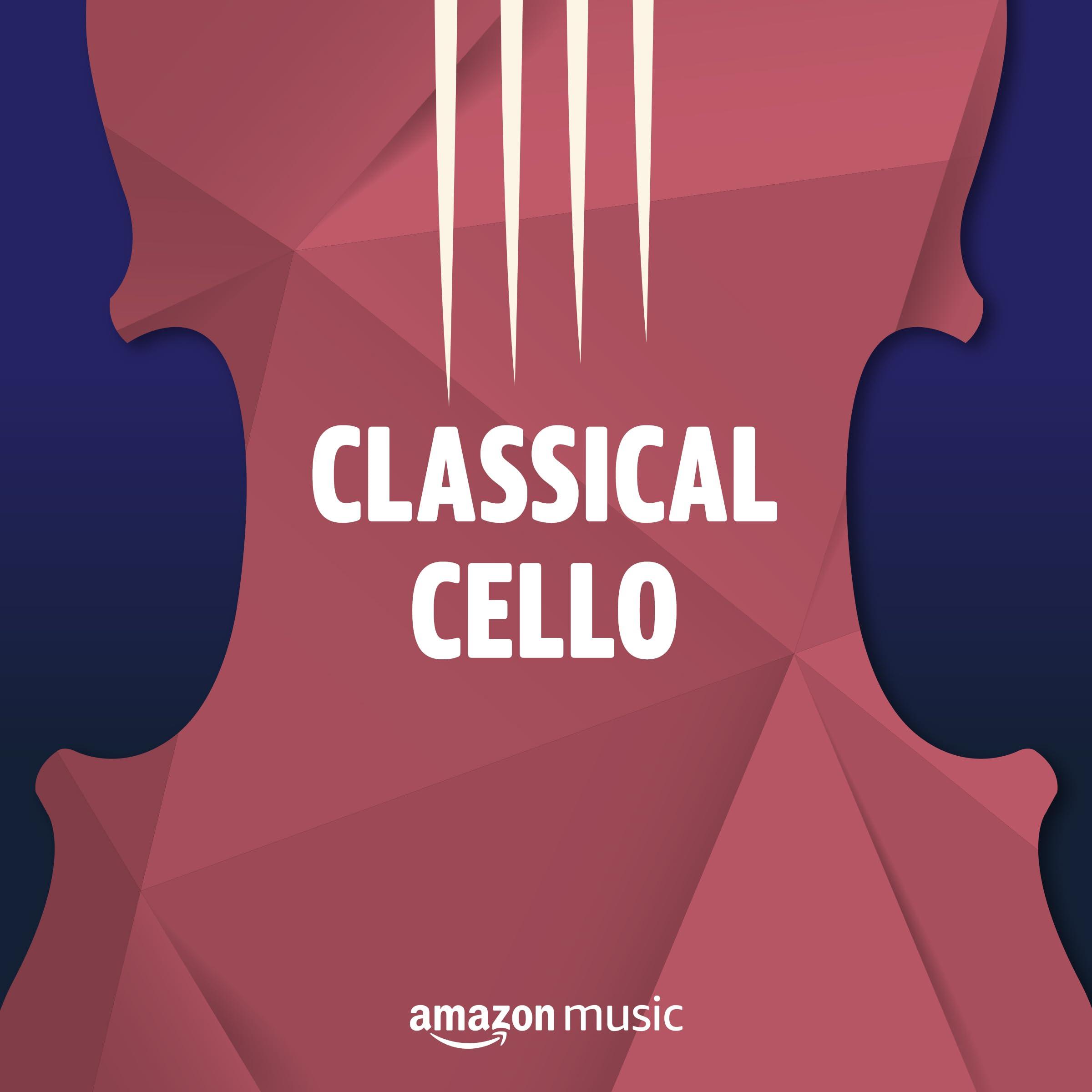 Classical Cello