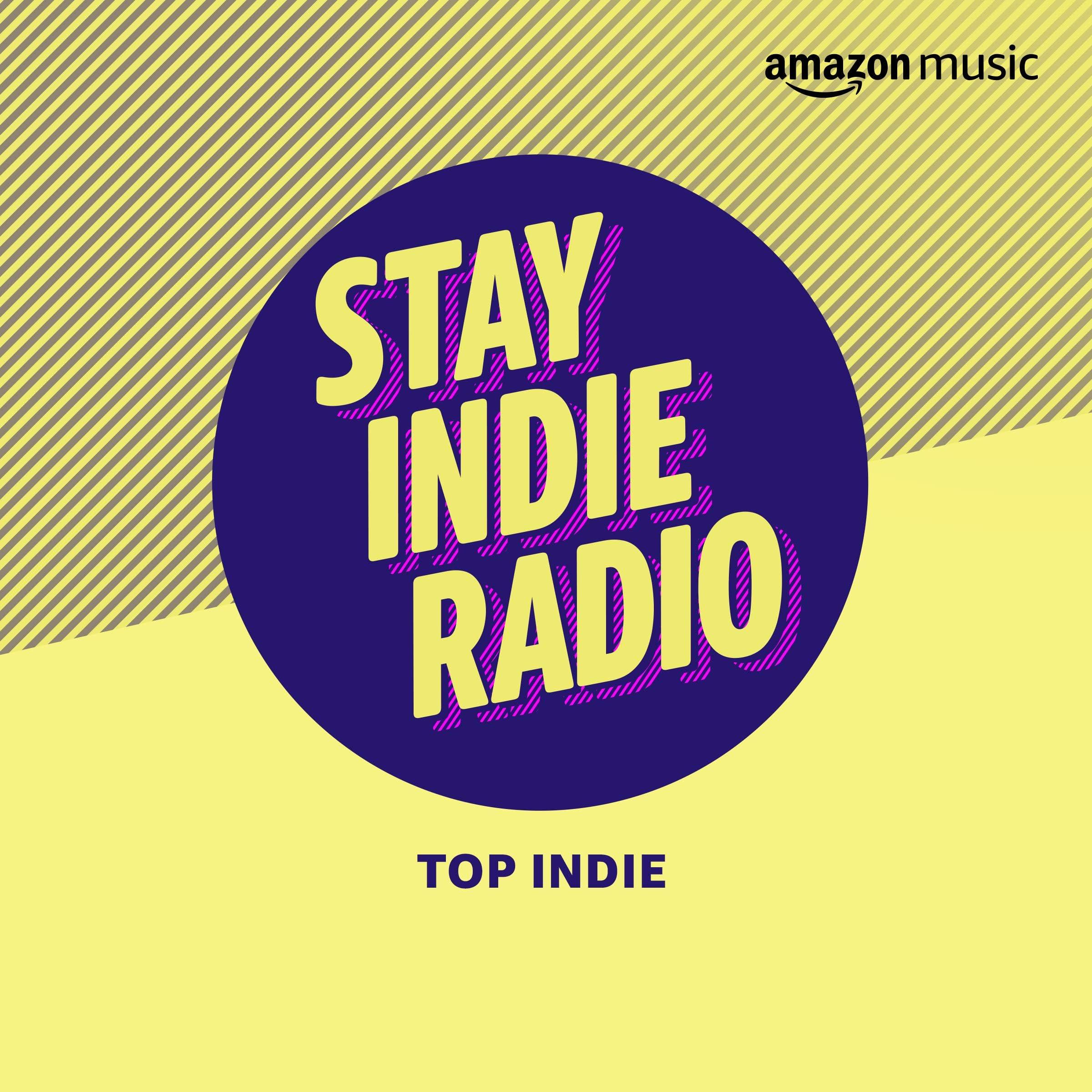 Stay Indie Radio
