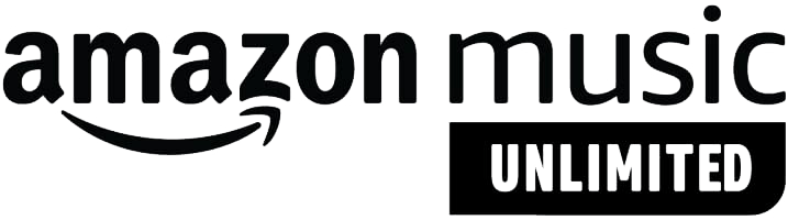 Amazon Music lleva el audio espacial y de alta calidad a los clientes de México