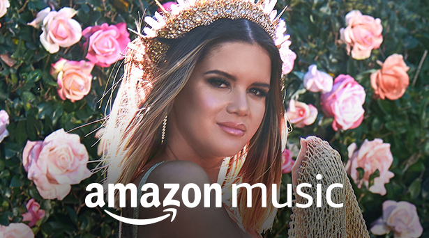 Interview with Maren Morris
