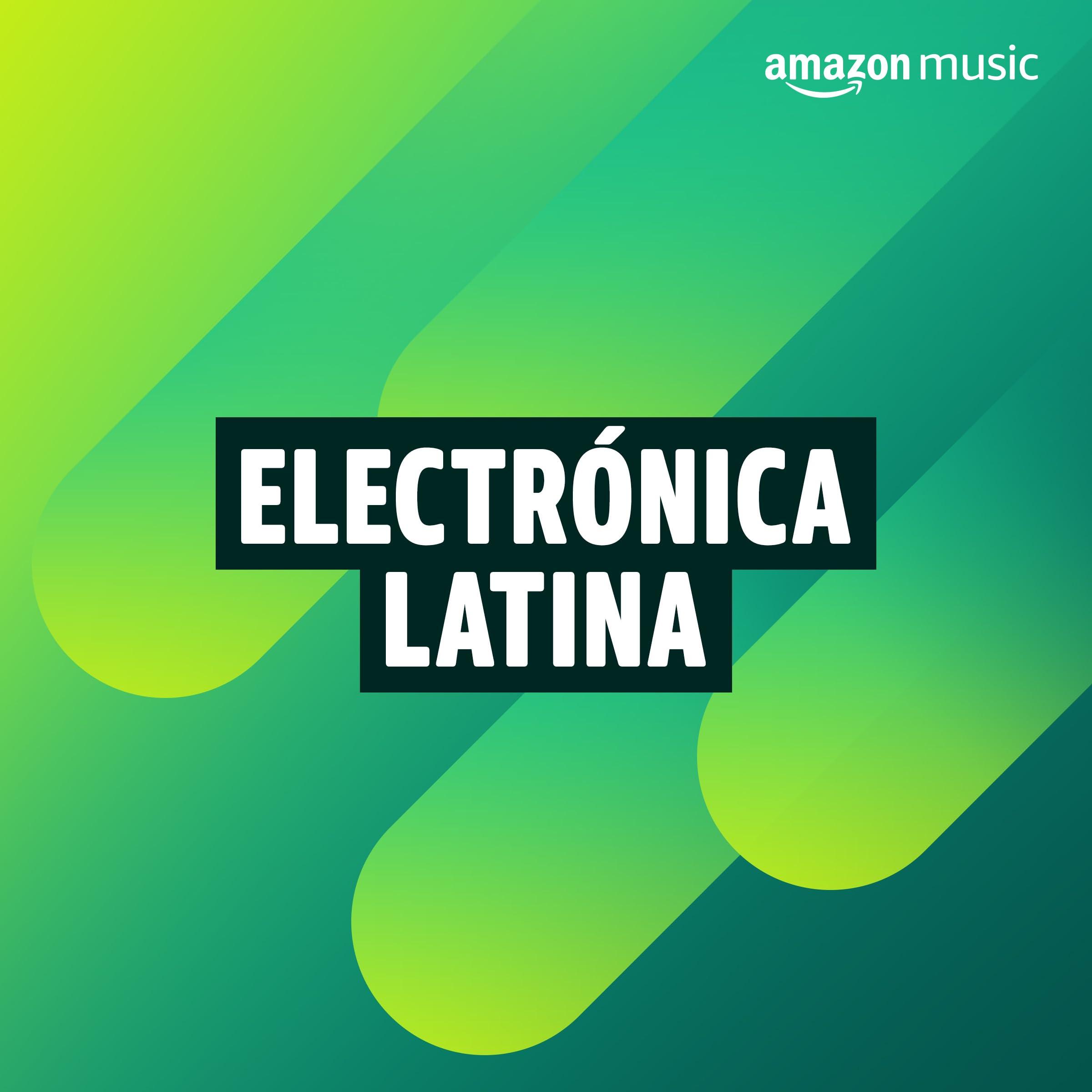 Electrónica Latina