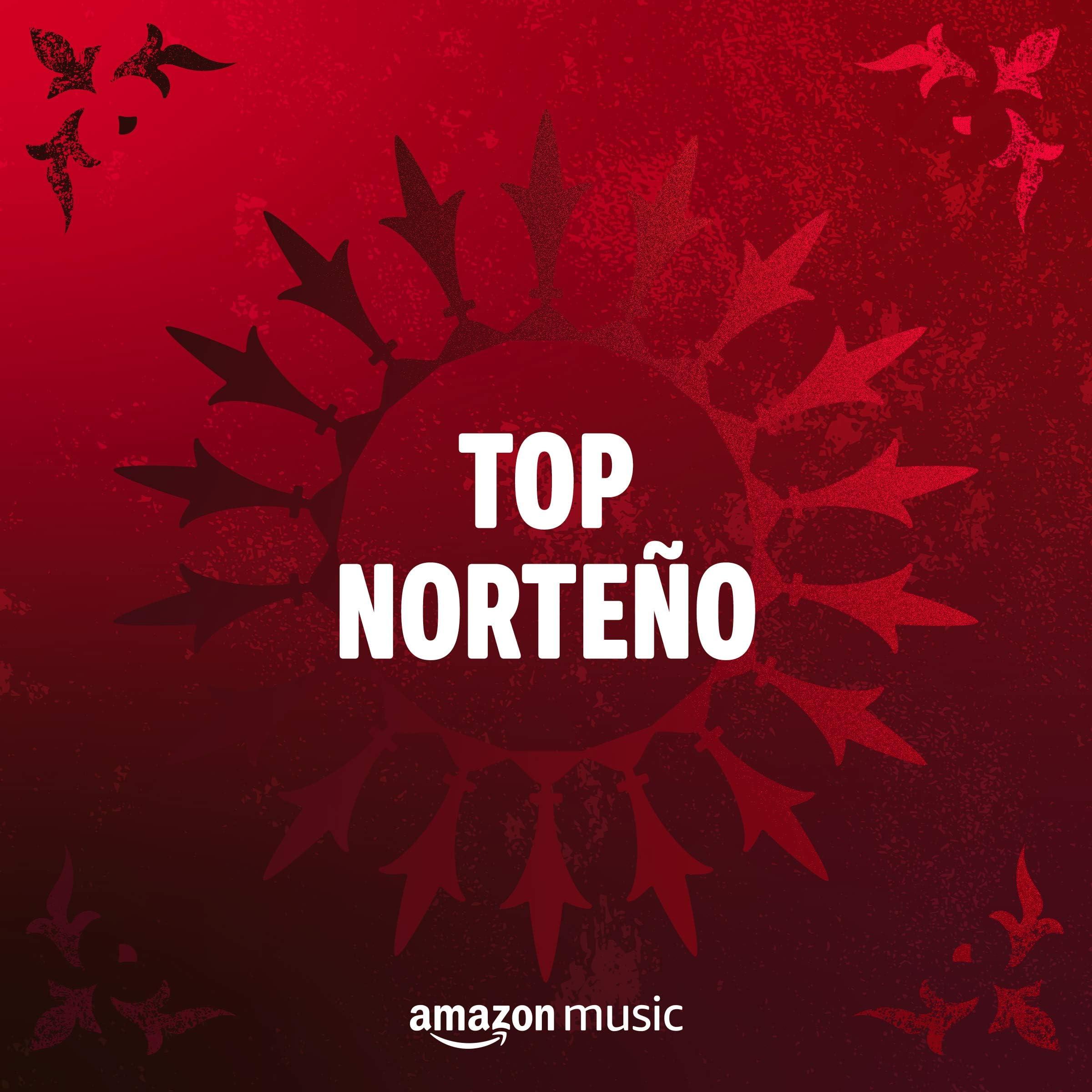 Top Norteño