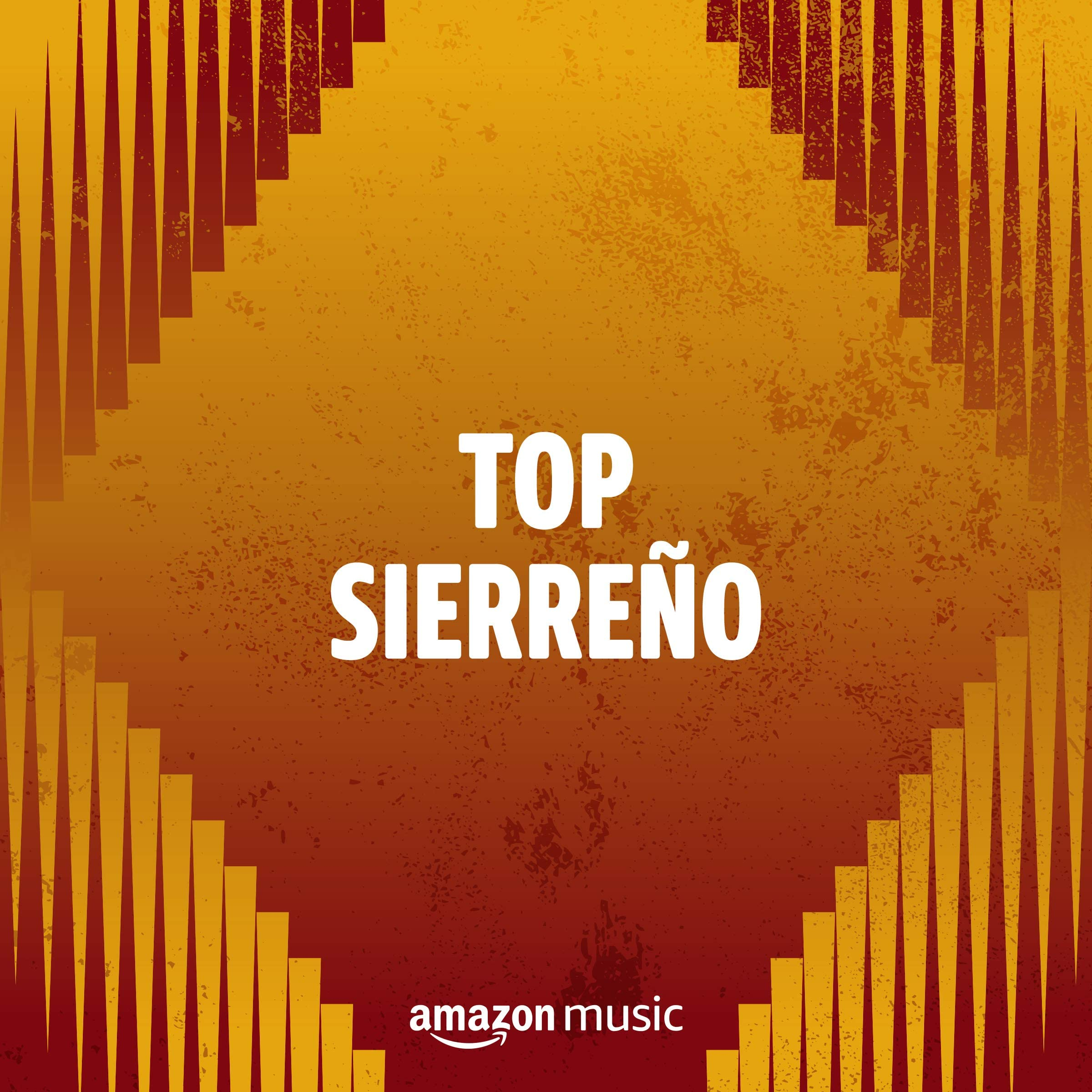 Top Sierreño