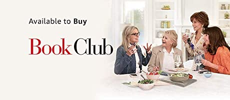 Book Club available to buy