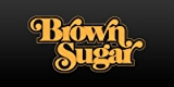 Brown Sugar on Amazon Channels – Iconic Black Movies, Cult Classics And Hit Tv Series