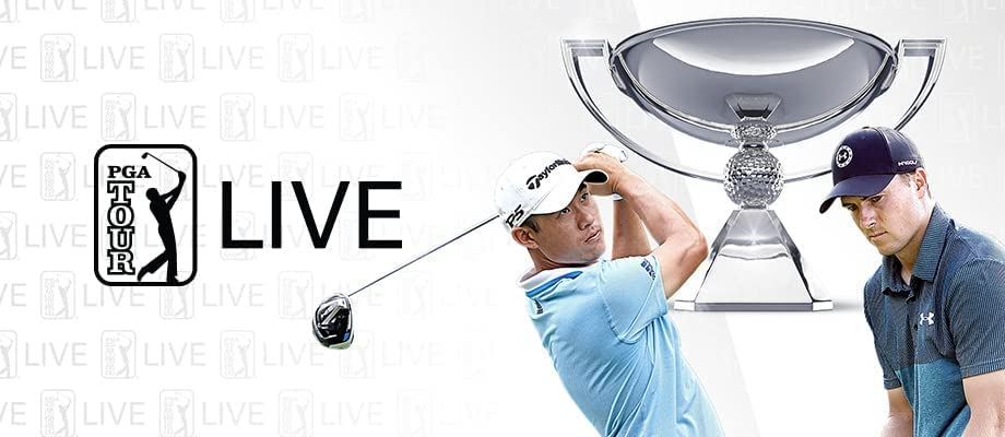 Prime Video Channels is the Prime benefit that lets you choose your channels. Only Prime members can add PGA TOUR LIVE and watch live coverage of select tournaments.* No cable required.