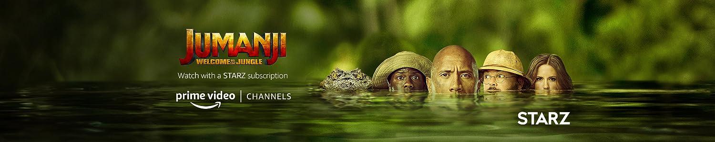 karwaan movie online amazon prime